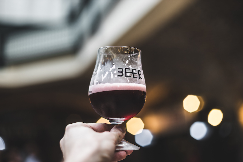 Low ABV, Core Range, and Simplicity: Our Predictions for the Year Ahead